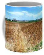 Ready To Grow 14658 Coffee Mug