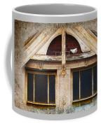 Ready To Nest Coffee Mug
