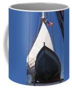 Ready To Save Coffee Mug