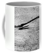 Realm  Coffee Mug