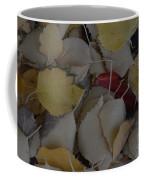Rebel Heart Coffee Mug