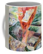 Rebuilding 6 Coffee Mug