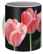 Red Beauty Coffee Mug