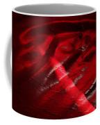 Red Chair II Coffee Mug