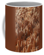 red Tsingy Madagascar 3 Coffee Mug
