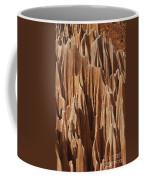 red Tsingy Madagascar 5 Coffee Mug