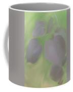 Redbud Spring  Coffee Mug