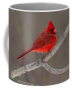 Reds Coffee Mug