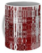 Redwood Coffee Mug