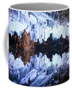 Reed Flute Cave Guillin China Coffee Mug