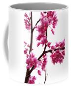 Reflections Of Beauty 2 Coffee Mug