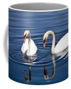 Reflections Of Elegance Coffee Mug