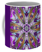Reflections Of Source Coffee Mug