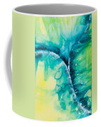 Reflections Of The Universe No. 2026 Coffee Mug