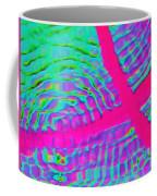 Reflections X One Coffee Mug