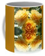 Reflective Prettiness Coffee Mug