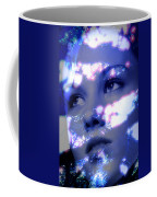 Reflective Coffee Mug