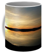 Reflecto-set2 Coffee Mug