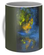 Reflets - Reflections Coffee Mug