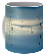 Blue Reflexions Coffee Mug