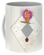 Refreshing Calm Coffee Mug