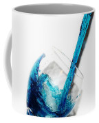 Refreshment Coffee Mug