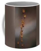 #reggiemiller Coffee Mug