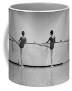 Rehersals Coffee Mug