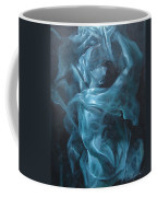 Reincarnation Coffee Mug