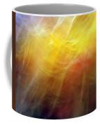 Rejoicing Spirits Coffee Mug