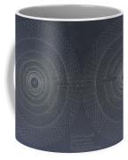 Relativity Coffee Mug