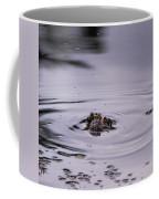 Relax My Love Coffee Mug