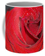Relevance Of Love Coffee Mug
