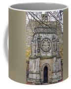 Religion And Legend And Myth Coffee Mug