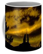 Religious Moment Coffee Mug