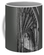 Religious Peak Coffee Mug