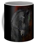 Rembrandt  Coffee Mug