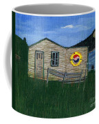 Remember When - Pepsi Coffee Mug