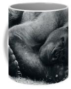 Remembering Fay Wray Coffee Mug