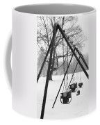 Reminisce Coffee Mug