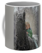 Remme And Rory Coffee Mug