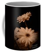 Renewal Sepia Coffee Mug