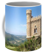 Rennes.. Coffee Mug