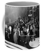 Reno Casino, 1910 Coffee Mug