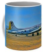 Reno Races 14 Coffee Mug