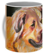 Rescue Ready Coffee Mug