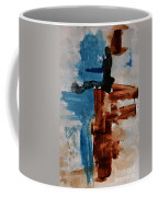 Restart Coffee Mug