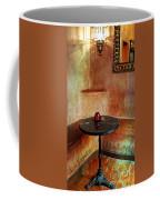 Restaurante La Posta Coffee Mug
