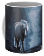 Retirement Strolls Coffee Mug