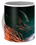Returning... Coffee Mug